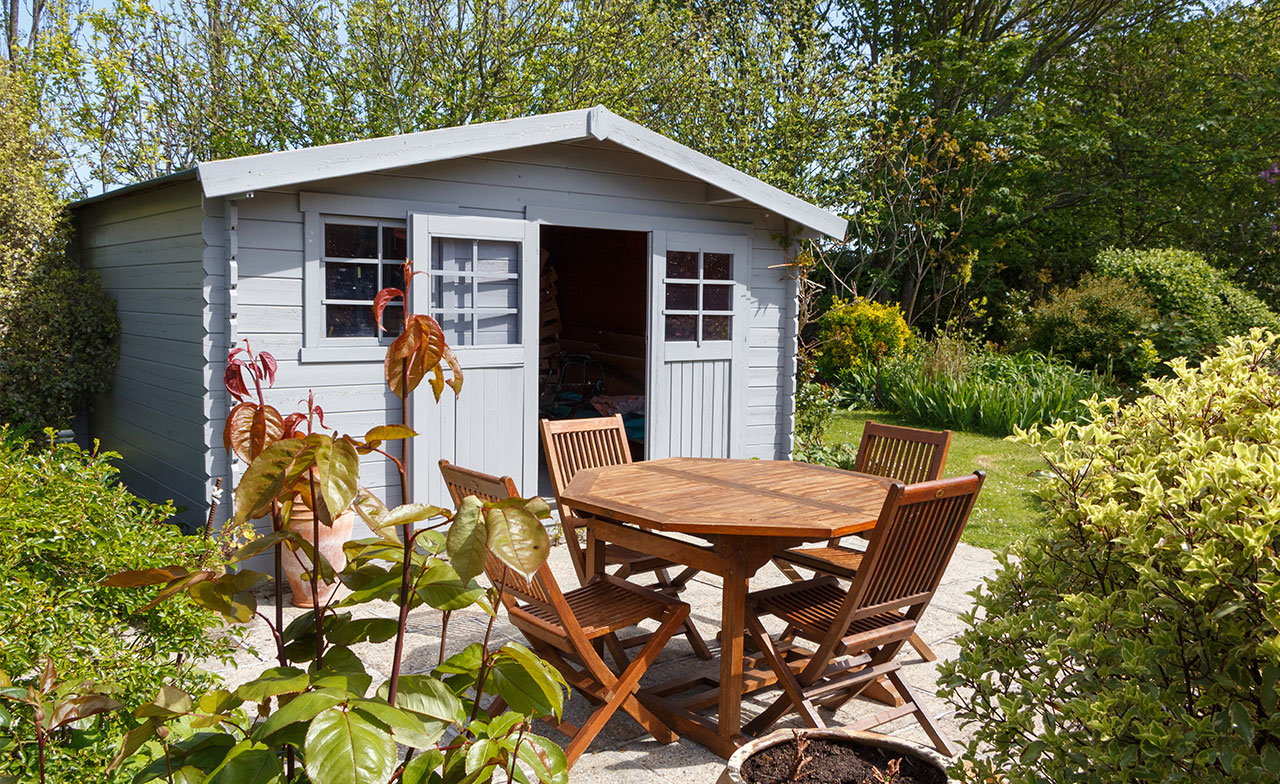 sheds-are-now-used-for-prefab-housing