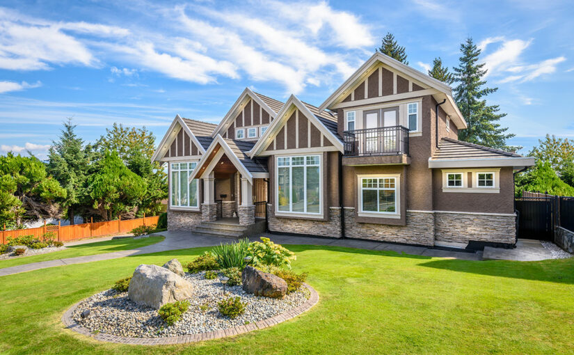 How-To-Build-A-Prefab-Home