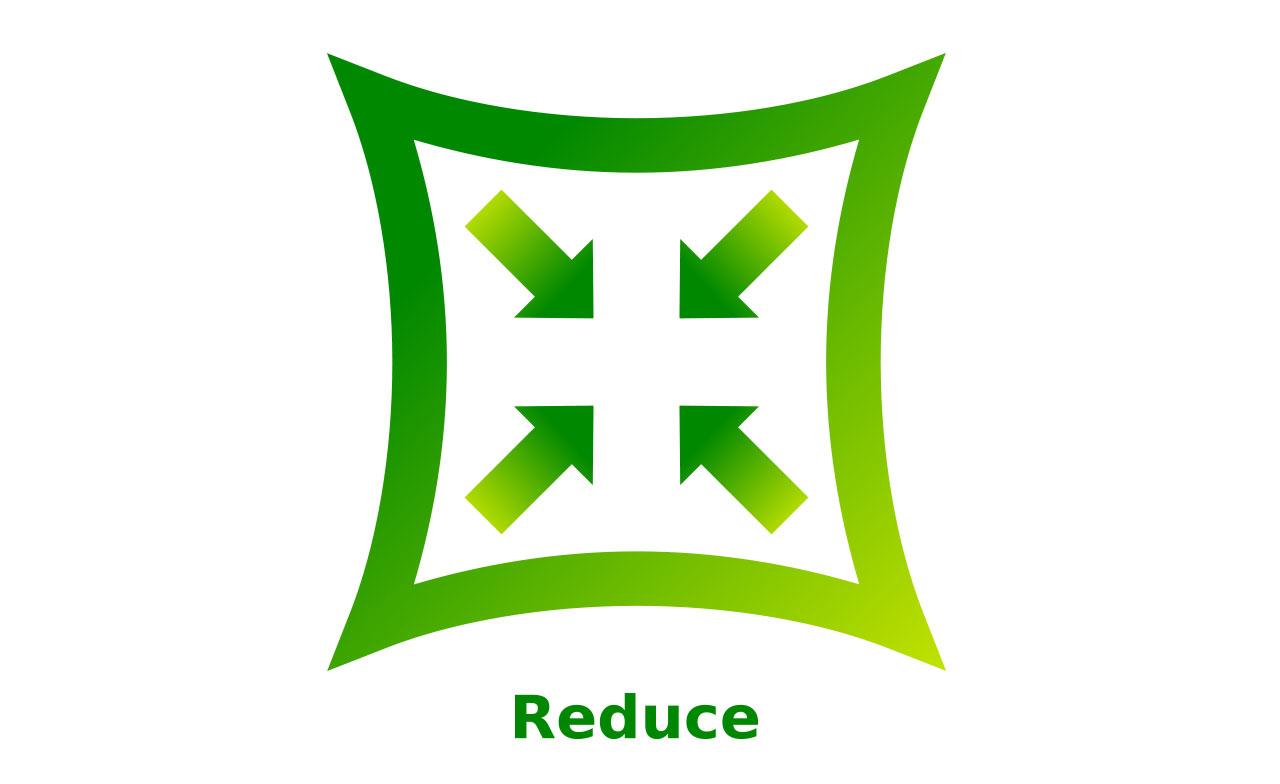 Reduce-Prefab