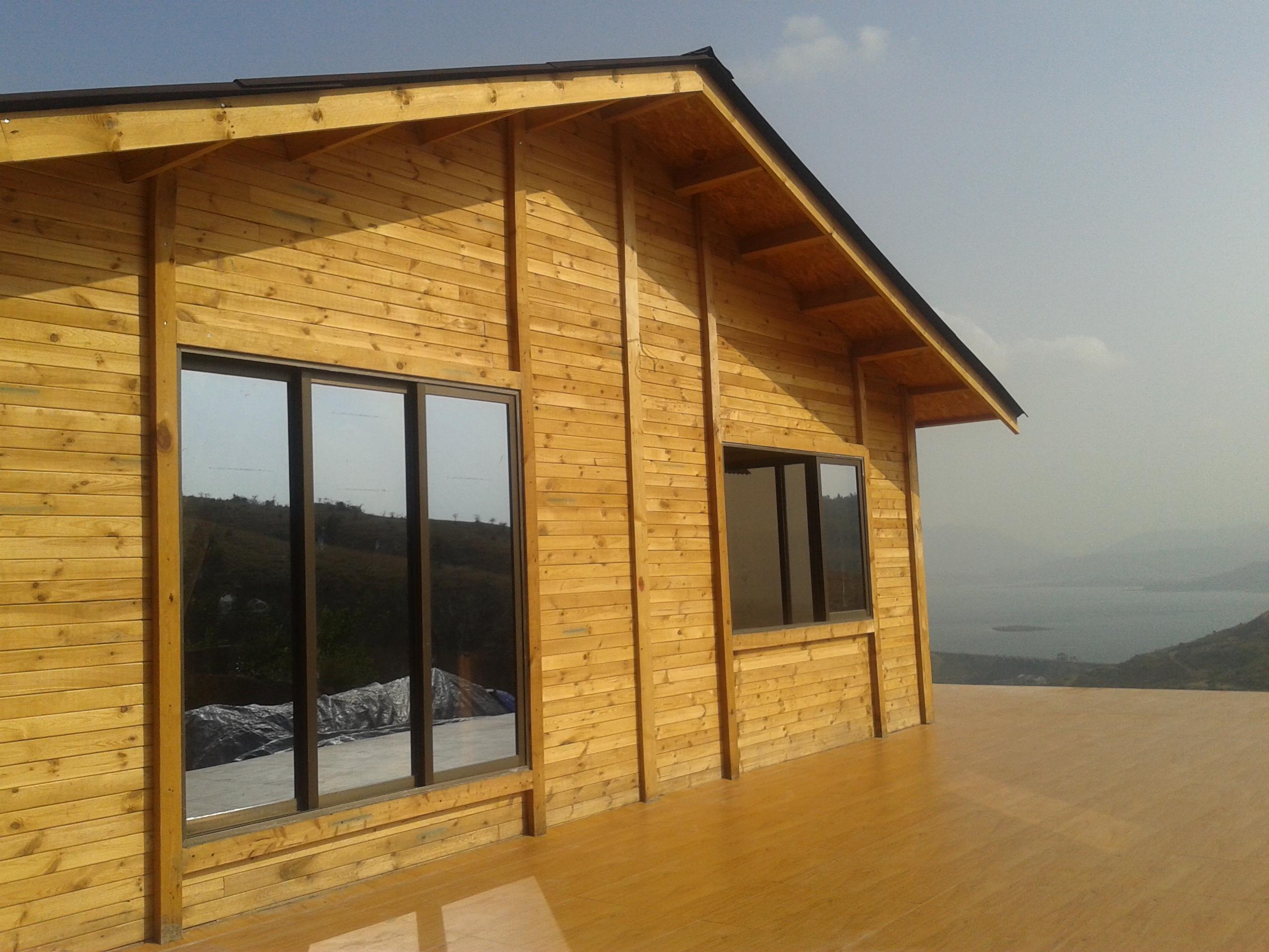 lonavala-wooden