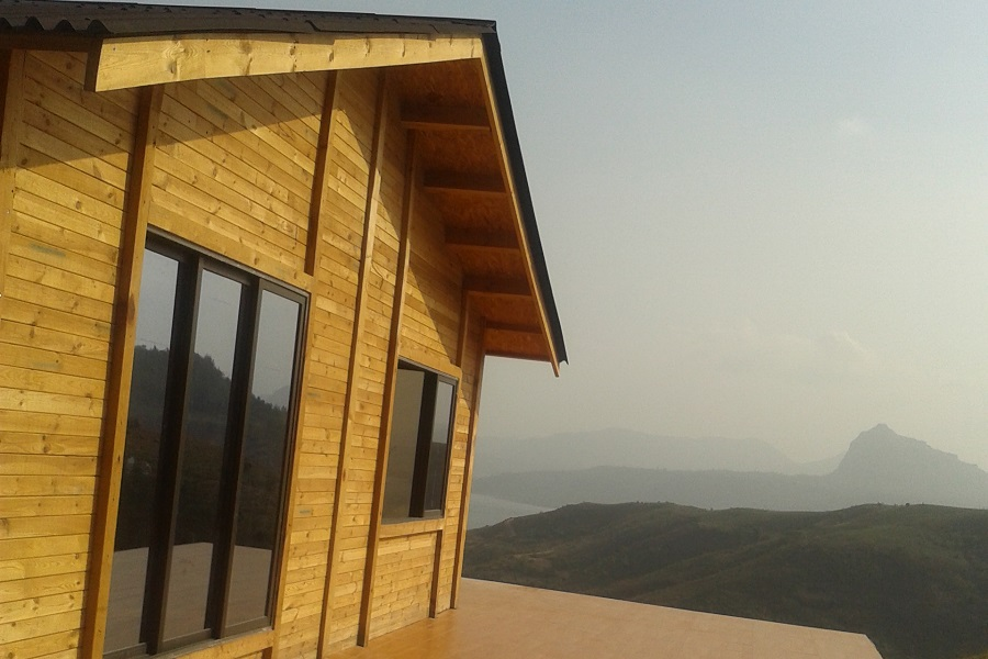 wooden-homes-gallery-4